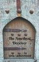 The Amethyst Deceiver