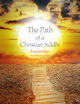 The Path of a Christian Siddhi