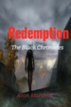 Redemption- The Black Chronicles