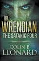 The Wrendian - The Satanic Four