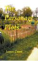 The Parsonage Plots