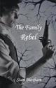 The Family Rebel