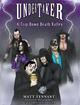 The Undertaker: A Trip Down Death Valley