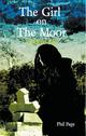 The Girl On The Moor