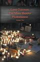 Lone Gunmen:The Mass Shooter Phenomenon Volume Two