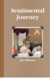 Sentimental Journey - A Guide to Singing for Seniors' Facilities