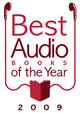 Best Audiobooks of the Year