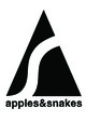 Apples & Snakes