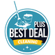 Best Deal Plus Cleaning