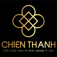 In An Chien Thanh
