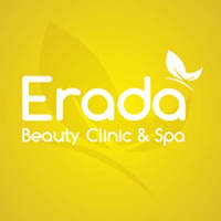 Erada Beauty