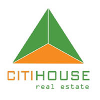 Citihouse Apartment for rent