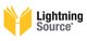 Lightning Source International