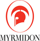Myrmidon Books Ltd