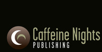 Caffeine Nights Publishing