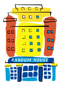 The Random House Group Ltd