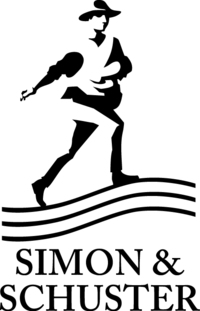 Simon & Schuster UK Ltd